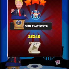 47Trump2